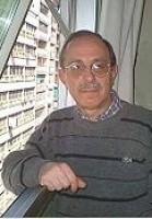David Gerardo Kostzer