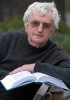 Janusz Koniusz