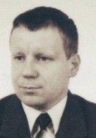 Wiesław Syrek