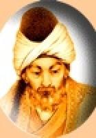 Mahmud Szabistari
