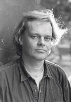 Markus Majaluoma