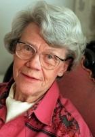 Marita Lindquist