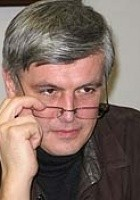 Piotr Tomaszuk