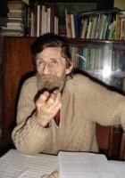 Jan Krzysztofczyk