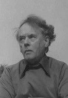 W.J. Burley