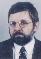Janusz S. Gruchała