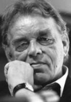 Rudi Strahl