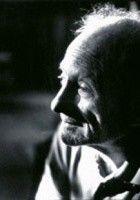 Michel Vinaver