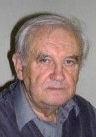 Gerard Zalewski