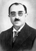 Dinshah Irani
