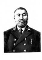 Nikołaj Katanow