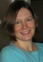 Ann Bonwill