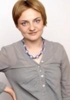 Natalia de Barbaro