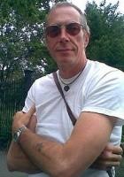 Graham Priest