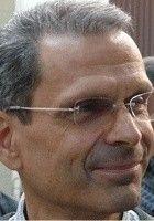 Marcus Giaquinto