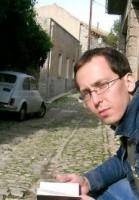 Adam Szczuciński