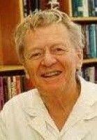 Stanislav Kratochvil
