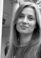 Natalia Usenko