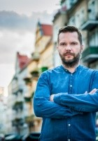 Michał Larek