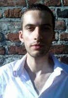 Karol Leopold Cetlin