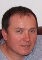 Witold Mędykowski
