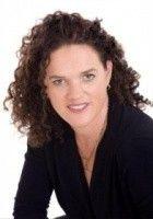 Sandra Hyatt