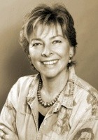 Hortense Ullrich