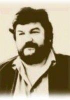 Andrzej Lenartowski