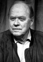 Ernst Bruun Olsen