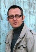 Daniel Holbe