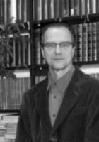 Kazimierz Brakoniecki