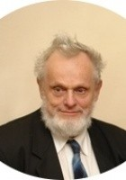 Petr Hayek