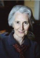 Wanda Mycielska