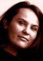 Marzena Sadocha