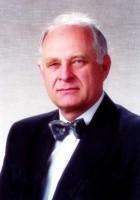 Aleksander Kołodziejczyk