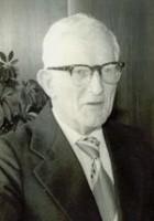 Władysław Matuszkiewicz