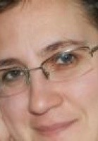 Agnieszka Stein