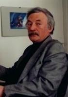 Jerzy Siatkiewicz
