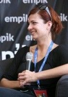 Joanna Zagner-Kołat