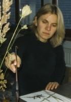 Małgorzata Flis