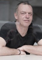 Marcin Bruchnalski