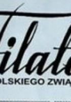 Redakcja Miesięcznika Filatelista