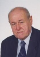 Bronisław Rejnowski