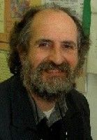 Jordi Deulofeu