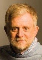 Gordon Cruickshank
