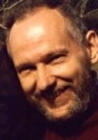 Antoni Matuszkiewicz