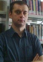 Dominik Wójcicki