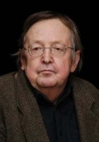 Jerzy Grzegorzewski (1939-2005)