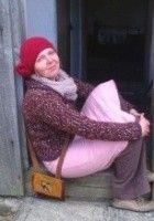 Jola Richter-Magnuszewska