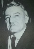 Wiesław Antoni Lasocki